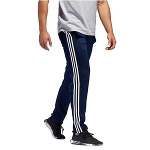 Adidas Gameday Pants